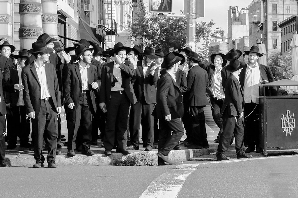 crowd-of-young-jewish-men.jpg